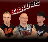 KrauseBand