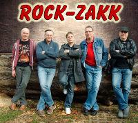 RockZakk